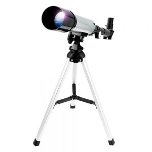 Telescopio astronómico Amazon
