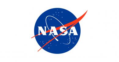 NASA – 150.000 dólares al año por proteger la Tierra