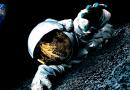 ☠ 4 maneras de morir en el espacio