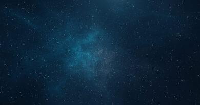 Eventos astronómicos visibles en julio 2021